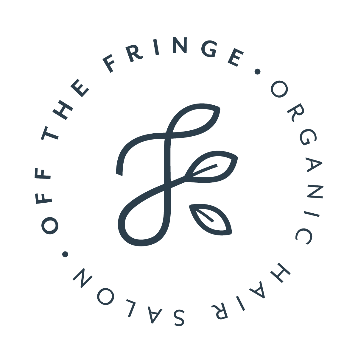 Off The Fringe Symbol