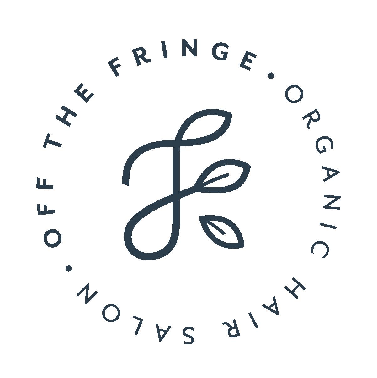 Off The Fringe Symbol