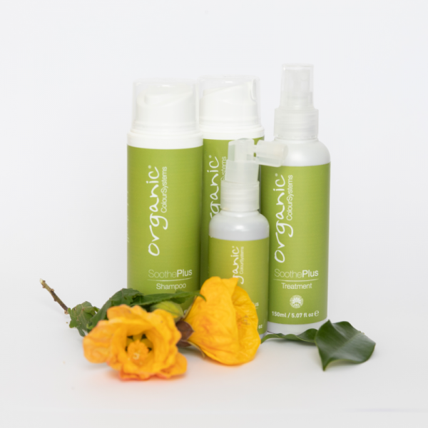 Soothe Plus